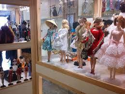 International Doll Museum, Chandigarh