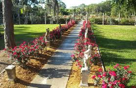 Rose Garden Park, Chandigarh