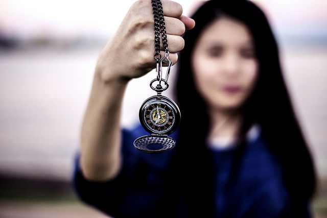 Health Benefits of Hypnosis