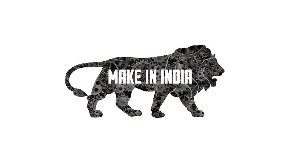 Make in India - future of India