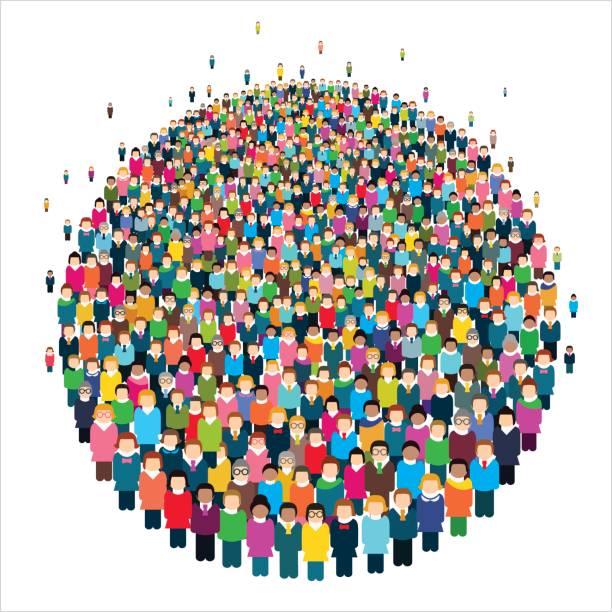 Population - future of India