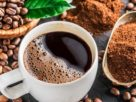 Are You Caffeine Sensitive Know about it.