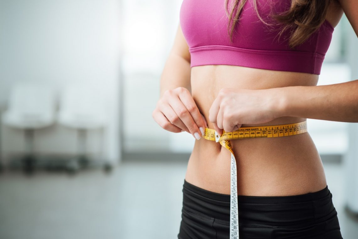 Proven Ways to Lose Weight without Diet or Exercise