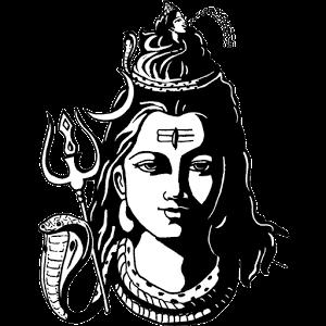 Shivji - Maha Shivratri