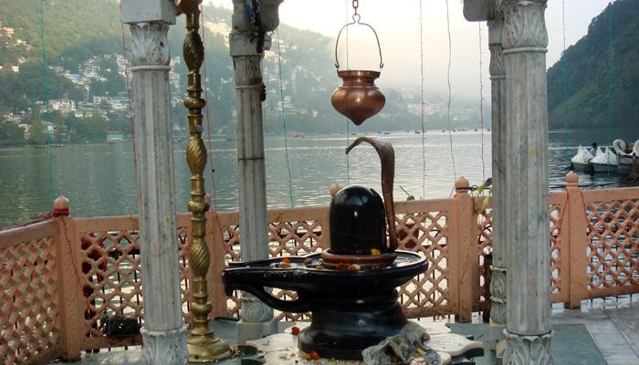 Shivlinga - Maha Shivratri