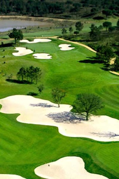 Top 5 Golfing Club in North India