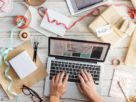 Why every freelancer needs an email signature