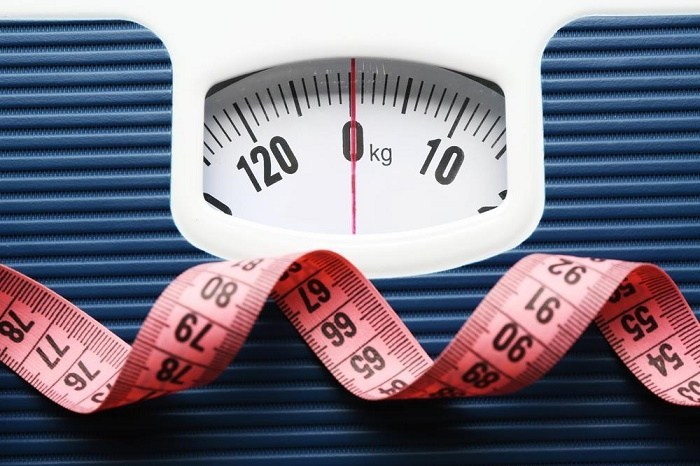 some ways to lose weight