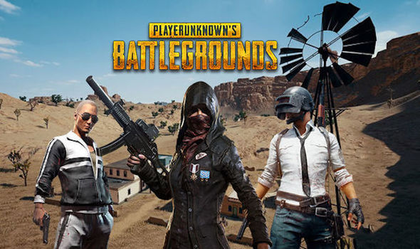 Prize Money of 1 Crore Announced for PUBG Mobile India Series 2019